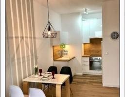 Morizon WP ogłoszenia | Mieszkanie na sprzedaż, Warszawa Wola, 32 m² | 9167