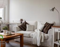 Morizon WP ogłoszenia | Mieszkanie na sprzedaż, Warszawa Odolany, 38 m² | 7141