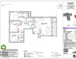Morizon WP ogłoszenia | Mieszkanie na sprzedaż, Warszawa Wola, 112 m² | 3021