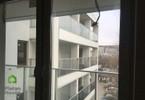 Morizon WP ogłoszenia | Mieszkanie na sprzedaż, Warszawa Wola, 39 m² | 0684