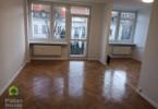 Morizon WP ogłoszenia   Mieszkanie na sprzedaż, Warszawa Śródmieście, 38 m²   1025