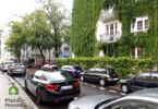 Morizon WP ogłoszenia | Mieszkanie na sprzedaż, Warszawa Stara Ochota, 72 m² | 5166