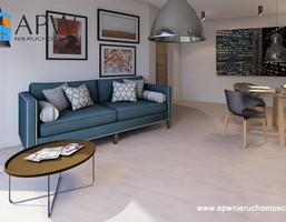Morizon WP ogłoszenia | Mieszkanie na sprzedaż, Świnoujście Bohaterów Września 18, 63 m² | 5271