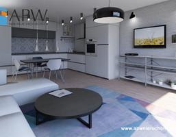 Morizon WP ogłoszenia | Mieszkanie na sprzedaż, Świnoujście Śródmieście, 76 m² | 4956