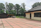 Morizon WP ogłoszenia | Dom na sprzedaż, Pomlewo, 150 m² | 6391