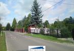 Morizon WP ogłoszenia   Działka na sprzedaż, Warszawa Ursynów, 5167 m²   8027