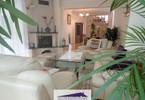 Morizon WP ogłoszenia | Dom na sprzedaż, Piaseczno Broniewskiego, 254 m² | 9192