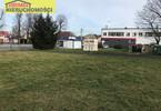 Morizon WP ogłoszenia | Działka na sprzedaż, Suchań, 378 m² | 7986