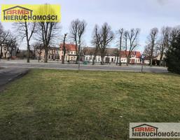 Morizon WP ogłoszenia | Działka na sprzedaż, Suchań, 1293 m² | 2572