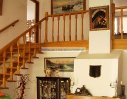 Morizon WP ogłoszenia   Dom na sprzedaż, Mysiadło, 180 m²   9758