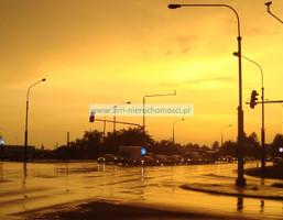Morizon WP ogłoszenia | Działka na sprzedaż, Piaseczno, 2960 m² | 0097