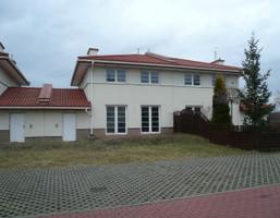 Morizon WP ogłoszenia | Dom na sprzedaż, Wilcza Góra ŻWIROWA, 140 m² | 6421