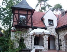 Morizon WP ogłoszenia | Dom na sprzedaż, Konstancin, 290 m² | 6407