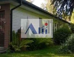Morizon WP ogłoszenia | Dom na sprzedaż, Jazgarzewszczyzna, 150 m² | 6436