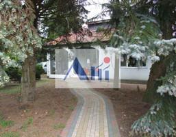 Morizon WP ogłoszenia | Dom na sprzedaż, Magdalenka PARKOWA, 90 m² | 6438