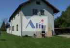 Morizon WP ogłoszenia | Dom na sprzedaż, Gołków, 350 m² | 0905
