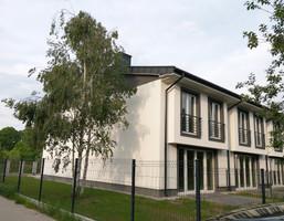 Morizon WP ogłoszenia | Dom na sprzedaż, Łazy TEATRALNA, 130 m² | 8490