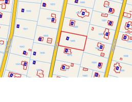 Morizon WP ogłoszenia | Działka na sprzedaż, Magdalenka POLNA, 1824 m² | 9561