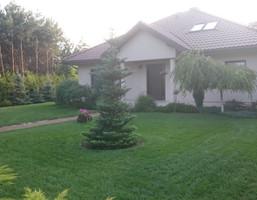 Morizon WP ogłoszenia   Dom na sprzedaż, Łazy SPOKOJNA, 330 m²   8008