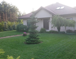 Morizon WP ogłoszenia | Dom na sprzedaż, Łazy SPOKOJNA, 330 m² | 8008