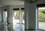Morizon WP ogłoszenia | Biuro na sprzedaż, Warszawa Pyry, 610 m² | 8228