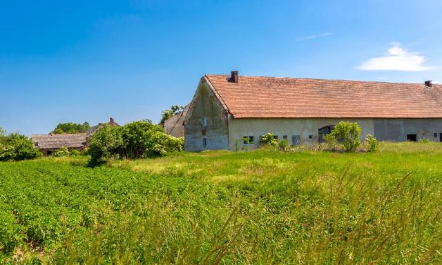 Dom na sprzedaż <span>Milicki (Pow.), Milicz (Gm.), Młodzianów</span>