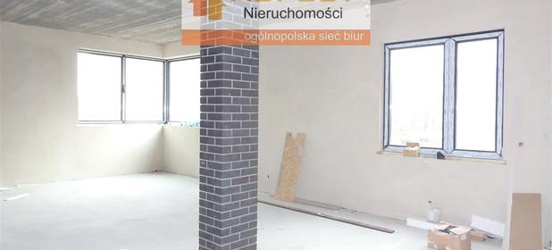 Lokal usługowy do wynajęcia 20 m² Rybnik M. Rybnik - zdjęcie 2