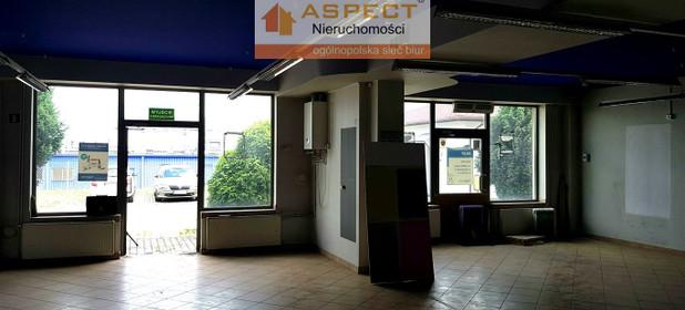 Lokal do wynajęcia 102 m² Rybnik M. Rybnik Ligota - zdjęcie 1