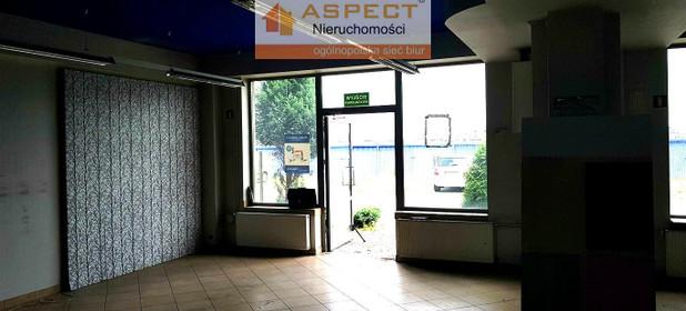 Lokal do wynajęcia 102 m² Rybnik M. Rybnik Ligota - zdjęcie 2