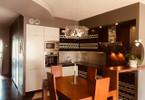 Morizon WP ogłoszenia | Mieszkanie na sprzedaż, Warszawa Fort Bema, 79 m² | 5595