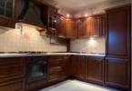 Morizon WP ogłoszenia | Mieszkanie na sprzedaż, Warszawa Fort Bema, 85 m² | 9186