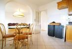 Morizon WP ogłoszenia | Mieszkanie na sprzedaż, Zielona Góra Os. Śląskie, 83 m² | 5291