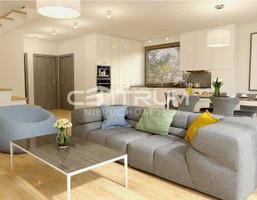 Morizon WP ogłoszenia   Mieszkanie na sprzedaż, Zielona Góra Jędrzychów, 73 m²   5230