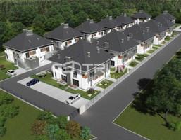 Morizon WP ogłoszenia   Mieszkanie na sprzedaż, Zielona Góra Jędrzychów, 147 m²   5228