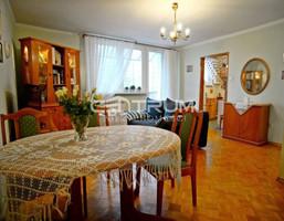 Morizon WP ogłoszenia | Mieszkanie na sprzedaż, Zielona Góra Os. Piastowskie, 48 m² | 1899