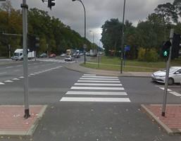 Morizon WP ogłoszenia | Działka na sprzedaż, Warszawa Anin, 3068 m² | 8125
