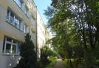 Morizon WP ogłoszenia | Mieszkanie na sprzedaż, Warszawa Praga-Południe, 48 m² | 6911