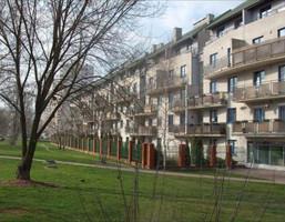 Morizon WP ogłoszenia | Mieszkanie na sprzedaż, Warszawa Górce, 118 m² | 4859