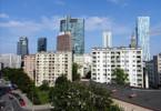 Morizon WP ogłoszenia | Mieszkanie na sprzedaż, Warszawa Mirów, 84 m² | 1414