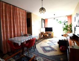 Morizon WP ogłoszenia | Mieszkanie na sprzedaż, Wrocław Krzyki, 41 m² | 2170