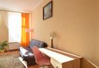 Morizon WP ogłoszenia | Mieszkanie na sprzedaż, Wrocław Przedmieście Świdnickie, 70 m² | 9026