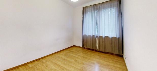 Mieszkanie na sprzedaż 63 m² Poznań Wilda Robocza - zdjęcie 1