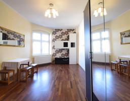 Morizon WP ogłoszenia | Mieszkanie na sprzedaż, Wrocław Nadodrze, 43 m² | 1429