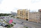 Morizon WP ogłoszenia | Mieszkanie na sprzedaż, Wrocław Ołbin, 60 m² | 8968