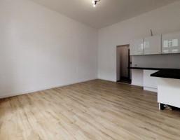 Morizon WP ogłoszenia | Mieszkanie na sprzedaż, Wrocław Nadodrze, 56 m² | 9296