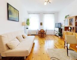 Morizon WP ogłoszenia | Mieszkanie na sprzedaż, Wrocław Ołbin, 44 m² | 8277