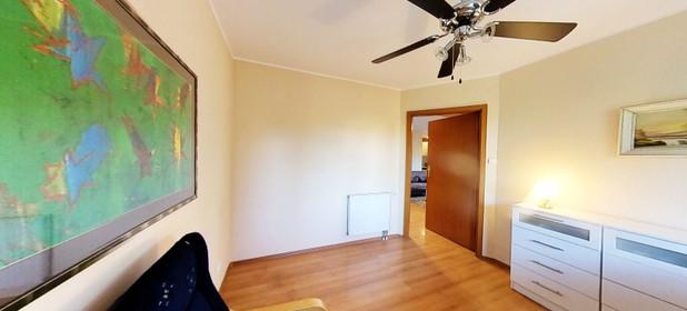 Mieszkanie do wynajęcia 60 m² Wrocław Osobowicka - zdjęcie 2