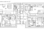 Morizon WP ogłoszenia | Mieszkanie na sprzedaż, Wrocław Huby, 130 m² | 3996