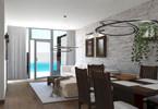 Morizon WP ogłoszenia | Mieszkanie w inwestycji Błękitne Tarasy, Sianożęty, 34 m² | 7988