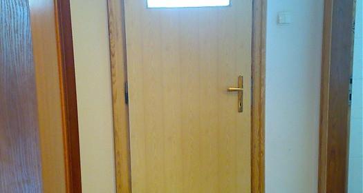 Dom na sprzedaż 153 m² Kraków Jugowice Ciechocińska - zdjęcie 2
